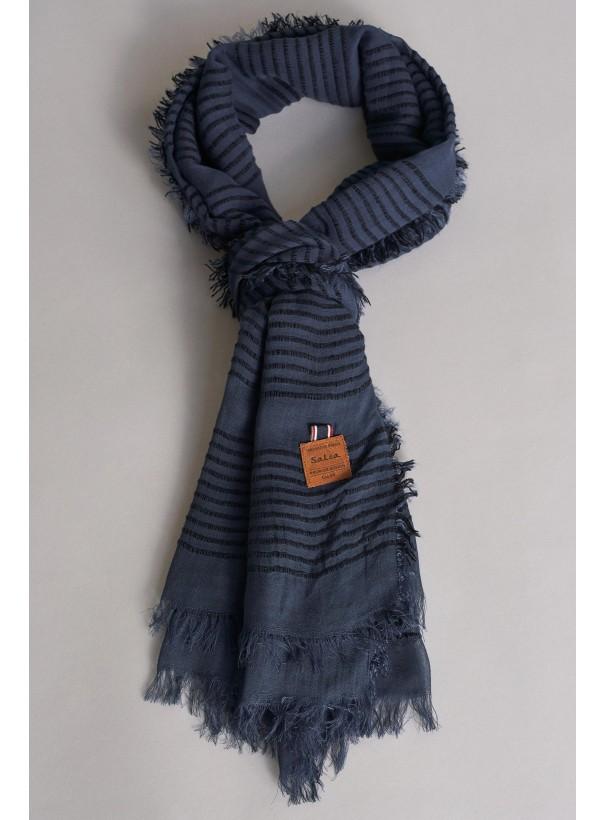 Fashion Accessories  124539 8069 SALSA MEN