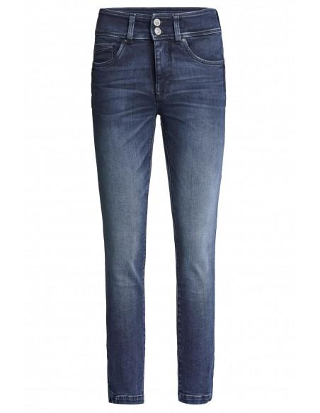 Jeans  125093 8504 SALSA WOMEN