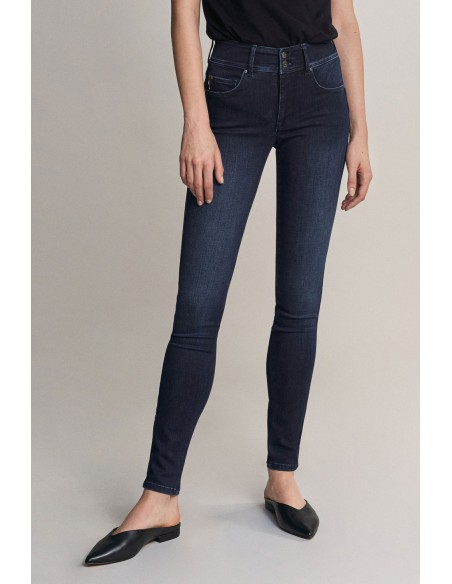 Jeans  116552 8505 SALSA WOMEN H21