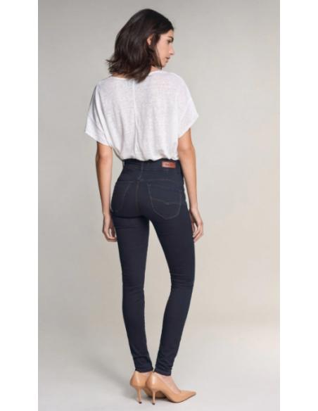 Jeans  122723 8505 SALSA WOMEN H21