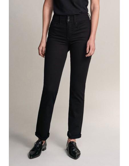Jeans  123424 0 SALSA WOMEN H21