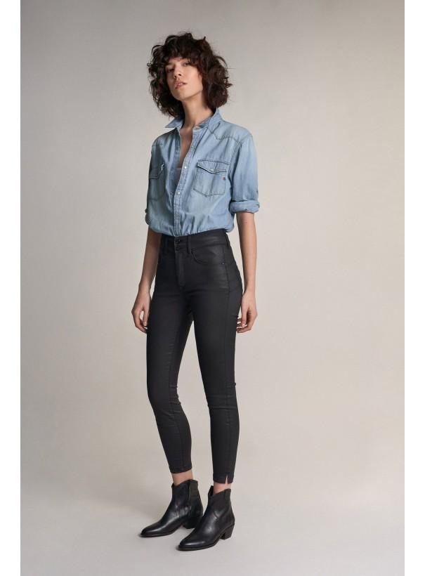 Jeans  121997 0 SALSA WOMEN H21