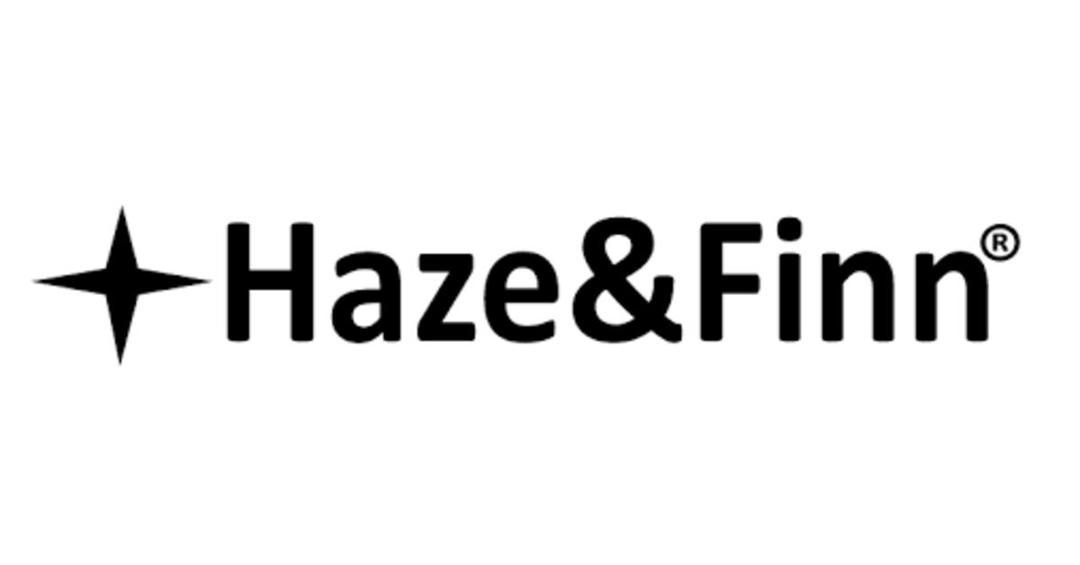 HASE & FINN